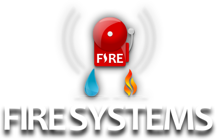 Fire Systems Costa Rica